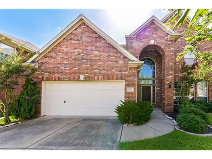 6123 Lakenshire Falls Lane Katy, TX MLS# 83626215