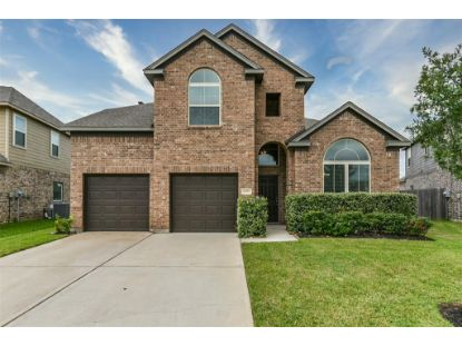 14815 Lark Sky Way Cypress, TX MLS# 83679727
