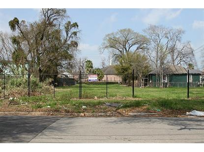 3311 Stonewall Street Houston, TX MLS# 83695539