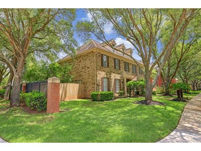 88 Bradford Circle Sugar Land, TX MLS# 83712858
