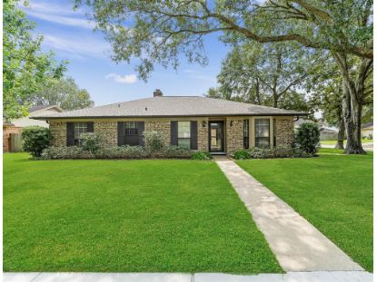 1928 Winding Creek Drive Pearland, TX MLS# 8373942