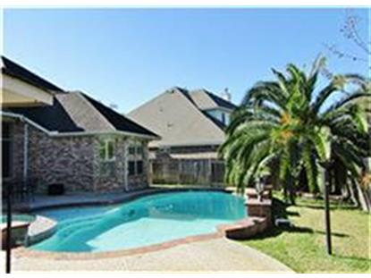 28414 Lauren Cove Lane, Spring, TX
