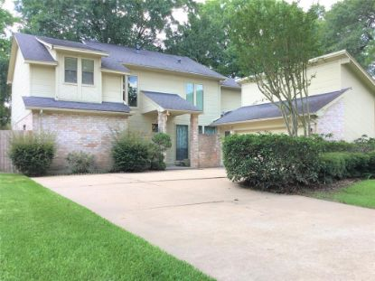 14910 Indian Quail Circle Houston, TX MLS# 83846816