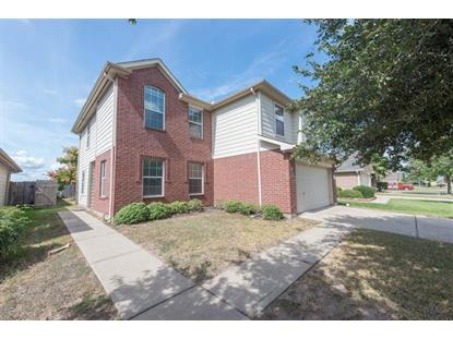 3331 Rainshore Drive Katy, TX MLS# 83862497