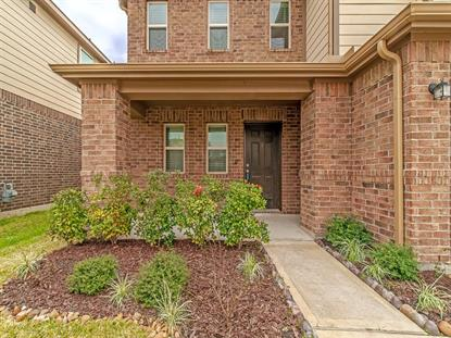 6730 Madison Heights Court Katy, TX MLS# 83868952