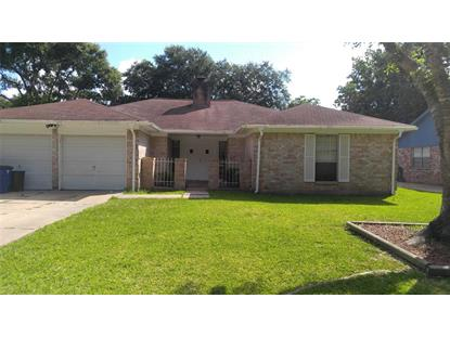206 Englewood Drive, League City, TX