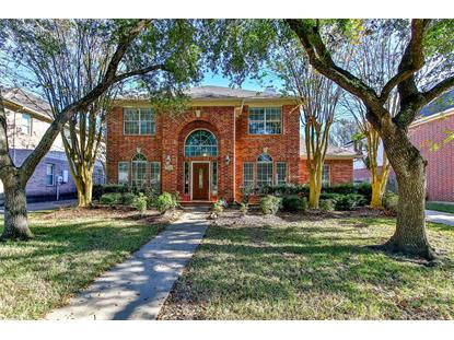 2391 Golden Shores Lane League City, TX MLS# 83972415