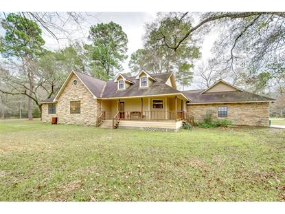 21803 Ann Circle Magnolia, TX MLS# 83974899
