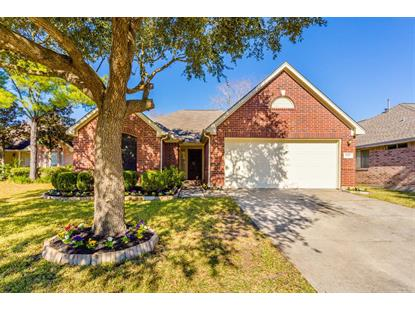 9915 Elm Meadow Trail Houston, TX MLS# 84030844