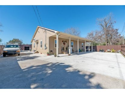 4224 D Street Houston, TX MLS# 84050928