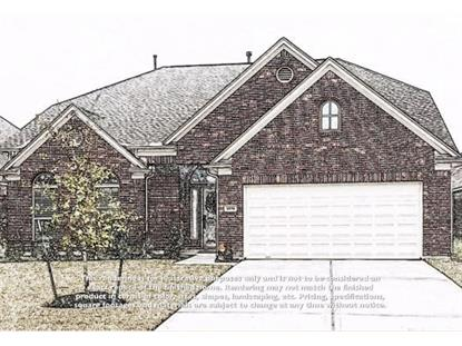 2915 Mountain Elm Trail Katy, TX MLS# 84131509