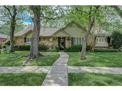 5735 Dumfries Drive Houston, TX MLS# 84142363