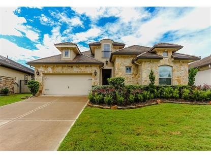 4639 Bellwood Springs Lane Sugar Land, TX MLS# 84165885