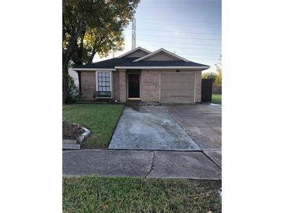 907 Pennygent Lane Channelview, TX MLS# 84174776