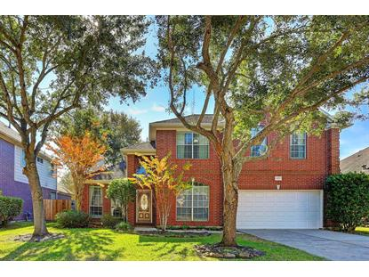 6406 River Glen Court Pearland, TX MLS# 84301850