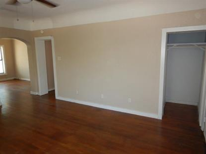2038 Norfolk Street Houston, TX MLS# 84302430