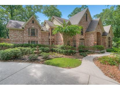 15 W Shaker Court The Woodlands, TX MLS# 84344175