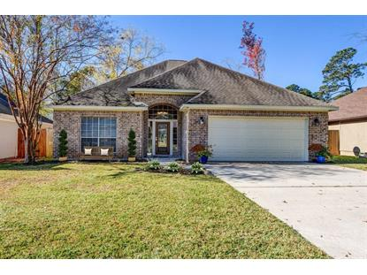 2839 Lake Forest Drive Montgomery, TX MLS# 84392393