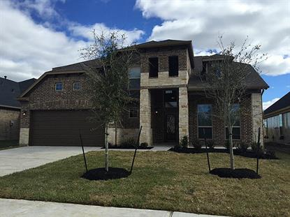 15214 Flintridge Lake Lane Cypress, TX MLS# 84397724