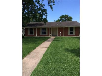 7002 Hazen Street Houston, TX MLS# 84426587