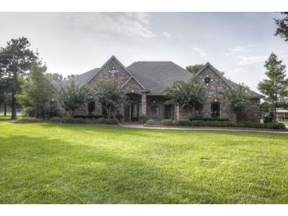 18459 Cypress Rosehill Road Cypress, TX MLS# 84427094