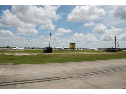 TRACT B Airfield Lane Pearland, TX MLS# 84431007