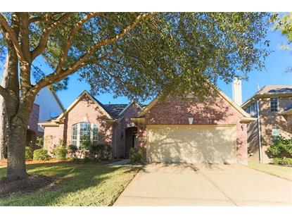 4731 Camden Brook Lane Katy, TX MLS# 84438092