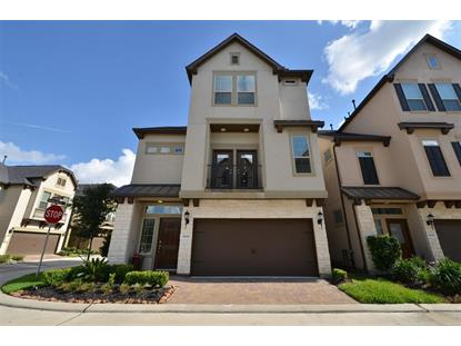 10608 Shadow Elm Court, Houston, TX