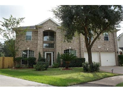 17607 Riata Springs Lane Cypress, TX MLS# 84527017