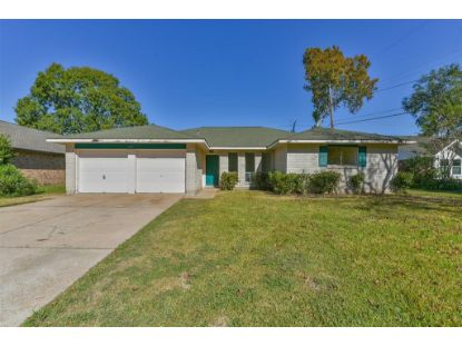 6014 Hummingbird Street Houston, TX MLS# 84567368