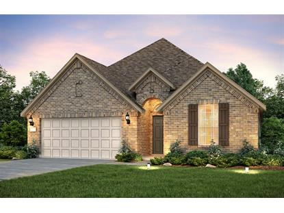 6211 Rosehill Harvest Loop Katy, TX MLS# 84641799