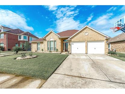 3804 Maple Leaf Circle La Porte, TX MLS# 84705908