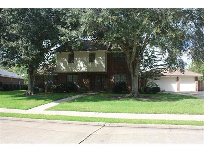 20 Colony Square Angleton, TX MLS# 84742720