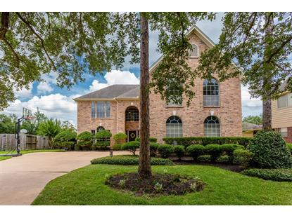 4407 Westray Drive, Missouri City, TX