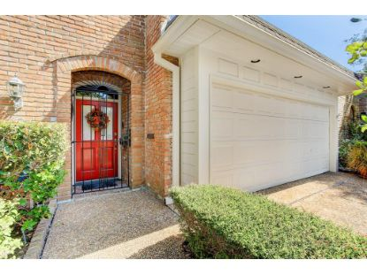 4808 Post Oak Timber Drive Houston, TX MLS# 84762381