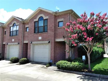 5941 S Loop  Houston, TX MLS# 84782903