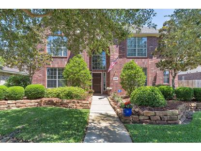 17702 Lakes Of Pine Forest Drive, Houston, TX