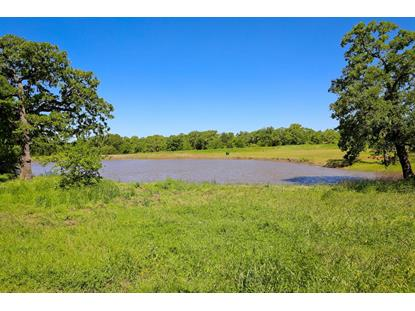 431 County Road 314  Caldwell, TX MLS# 84897904