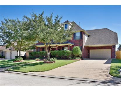 8507 Marchelle Lane Spring, TX MLS# 84899923