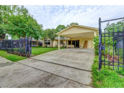 1835 Lynnview Drive Houston, TX MLS# 84956669