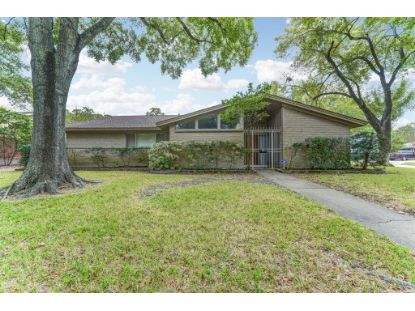 5647 Grape Street Houston, TX MLS# 85012886