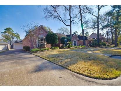 3126 Emerald Grove Drive Kingwood, TX MLS# 85032680