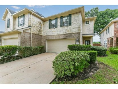 14551 Gleaming Rose Drive Cypress, TX MLS# 85075332