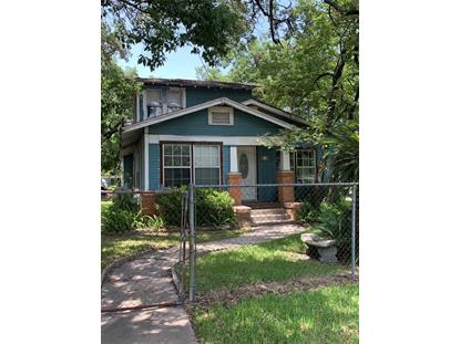 6410 Cochran Street Houston, TX MLS# 85120296