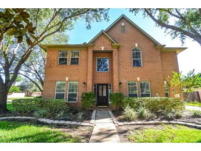 3714 S Barnett Way Missouri City, TX MLS# 85137335