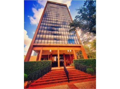 5150 Hidalgo Units 1503-1504 Street Houston, TX MLS# 85146069