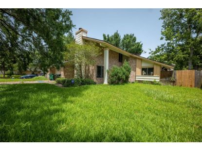 10407 Tenneco Drive Houston, TX MLS# 8517648