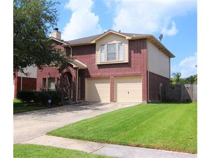 5018 Drew Forest Lane, Humble, TX