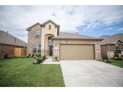 626 Liberty Pines Lane La Marque, TX MLS# 85258485
