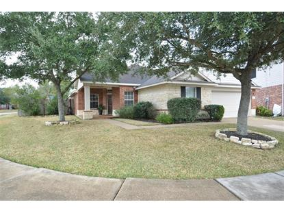 3106 Dallas Lane Manvel, TX MLS# 85310740